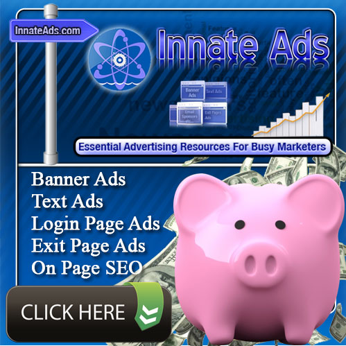 InnateAds.com