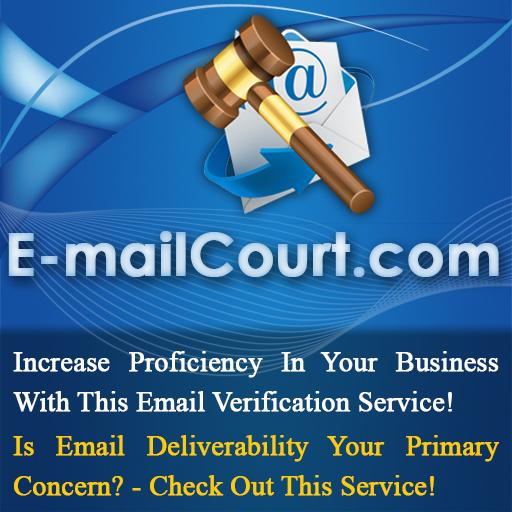 E-mailCourt.com
